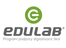 Program-podpory-digitalizace-skol-banner-2