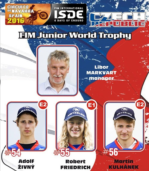 isde2016_junior_world_trophy